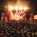 Taubertal Festival 2019