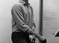 Sam Cooke - Leben und Tod eines Soul-Stars