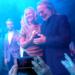 ABBA - Die Story geht weiter