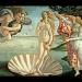 Bilder zur Sendung: Die großen Mythen