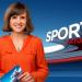 Bilder zur Sendung: Sport Aktuell
