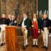 200 Jahre Rheinhessen - Land des weiten Horizonts