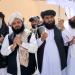Ghosts of Afghanistan - Die Macht der Taliban
