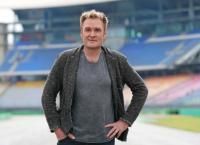 Telekom Cup 2019: Siegerehrung