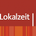 Lokalzeit live