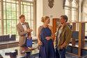 RTL 20:15: Der Lehrer