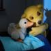 Bilder zur Sendung: Benedikt, der Teddyb�r