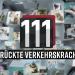 111 verrückte Verkehrskracher!