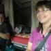 Bilder zur Sendung: Bock auf Bock - Wovon Trucker träumen