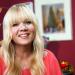Julia Leischik: Wiedersehen unterm Weihnachtsbaum