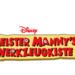 Bilder zur Sendung: Meister Manny s Werkzeugkiste