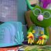 Jim Hensons: Doozers