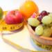 Bilder zur Sendung: Die Wahrheit �ber Kalorien
