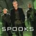 Bilder zur Sendung: Spooks - Im Visier des MI5