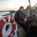 extreme Jobs - mit Niels-Peter Jensen