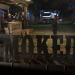 Bilder zur Sendung: Smoked BBQ - Die Grill-Champions