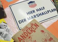 Mythos oder Masterplan? Die wahre Geschichte des Marshall-Plans