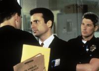 Internal Affairs - Trau ihm, er ist ein Cop
