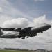 Megaflugzeuge - Giganten der Lüfte