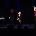 Das Leben spielt mit: Improvisationstheater
