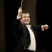 Andris Nelsons dirigiert Mahlers Zweite Symphonie