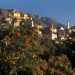 Korsika - Mit dem Zug von Calvi nach Ajaccio