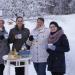 Landfrauenküche im Advent