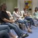 Pflegenotstand im Norden - Wege aus der Ungerechtigkeit