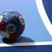 Handball:U21-Weltmeisterschaft inSpanien