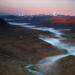 Naturwunder Nordalaska