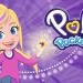 Polly Pocket