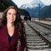 Bilder zur Sendung: Gotthard