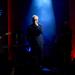 Herbert Grönemeyer: Tumult - Live