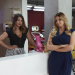Bilder zur Sendung: Body Fixers - Die Beauty Profis