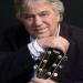 Advent mit Rolf Zuckowski und den Elbkinderchören aus der Elbphilharmonie