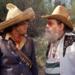 Bilder zur Sendung: Texas - Doc Snyder h�lt die Welt in Atem
