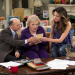 Hot in Cleveland, Staffel 6, Folge 14