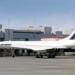 Bilder zur Sendung: Concorde - Die Katastrophe
