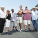 Bilder zur Sendung: Storage Wars - Gesch�fte in Texas