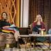 Bauerfeind - Die Show zur Frau