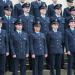 Nachwuchs für die Bundespolizei
