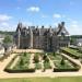 Super-Festungen - Verteidigung im Mittelalter