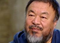 Ai Weiwei - Drifting
