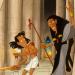 Die Abenteuer des Papyrus
