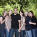 Meine fünf Frauen und ich