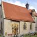 Bilder zur Sendung: Die Romantische Stra�e - Deutschlands beliebteste Ferienroute