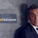 Bilder zur Sendung: Studio Friedman