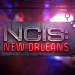 Navy CIS: New Orleans
