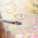 Legal Highs - Todesdrogen aus dem Internet