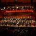 Bilder zur Sendung: SWR-Symphonieorchester in Concert